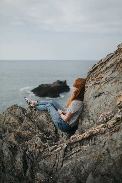 How To Leverage Introversion as a Career Strength