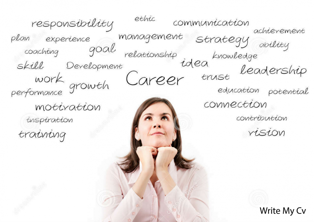 Tips for Successful Career Planning: Rationalize your Target Part:1