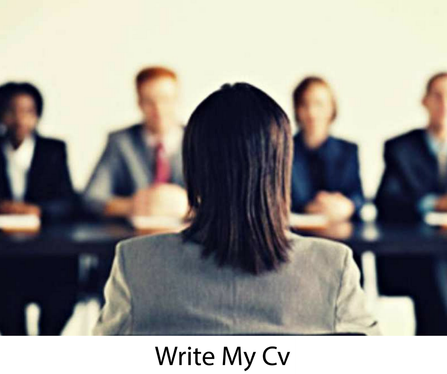 Job Interview Tips: Your way to success