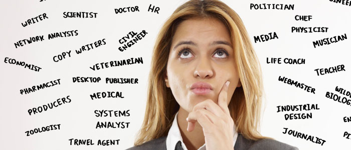 A Coach Can Help You Make Your Career: You need a Career Coach