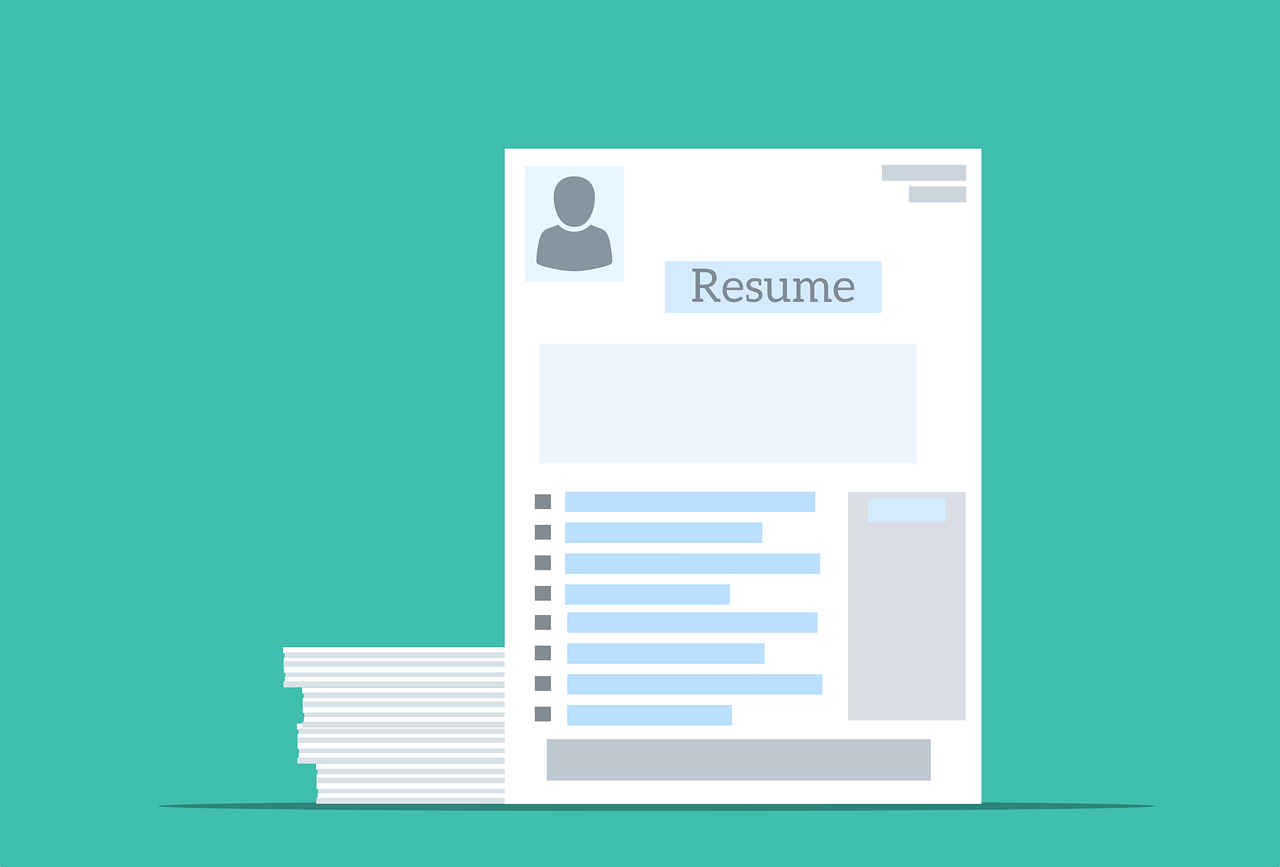 what is a matrimonial cv and why is it important